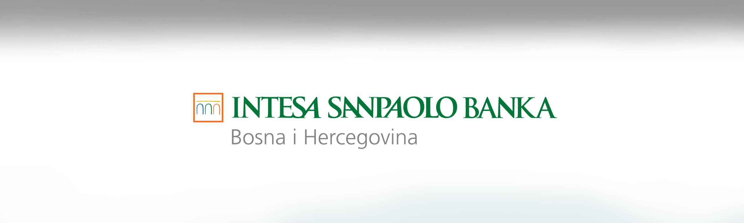 Obavijest o izmjeni radnog vremena poslovnice, 08.03.2017.