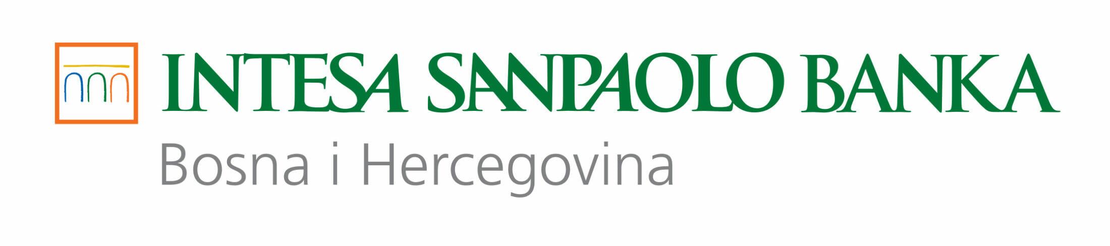 Obavijest za klijente Intesa Sanpaolo Banke