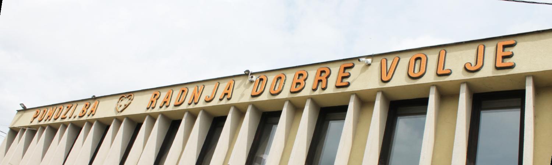 Obrok za sve: Intesa Sanpaolo Banka BiH, Visa i građani donirali 33.000 KM