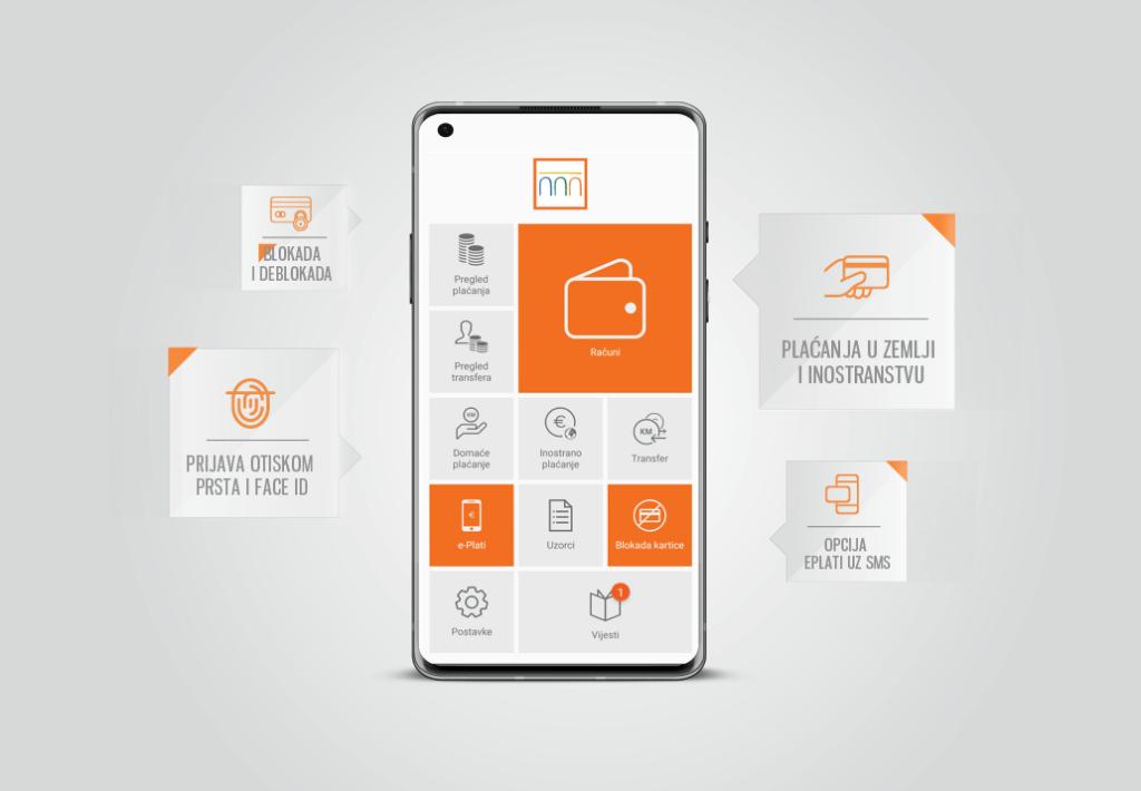 banka-u-telefonu-image-mobile