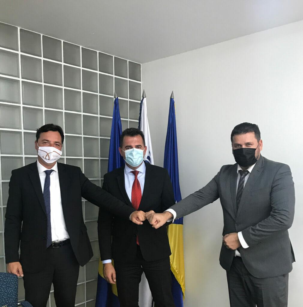 ISP-BiH-potpisivanje-ugovora