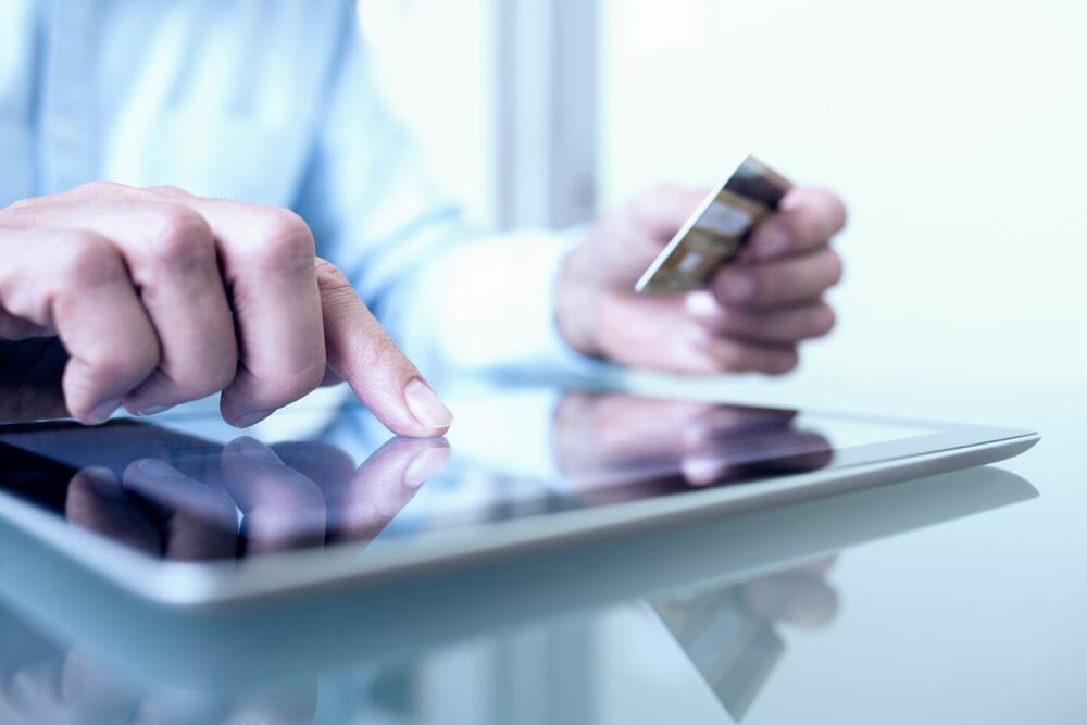 Online zahtjev za elektronske usluge