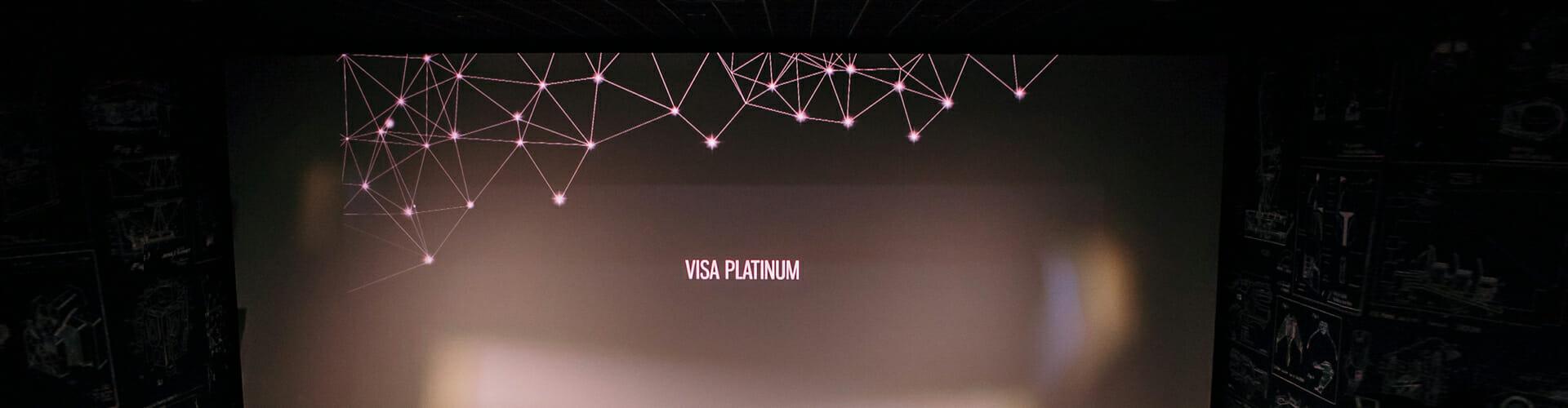 Intesa Sanpaolo Banka i kompanija Visa predstavili novu kampanju