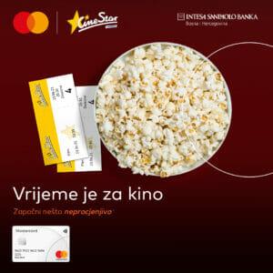 MC_Cinestar_2021-Intesa-1080x10801-1